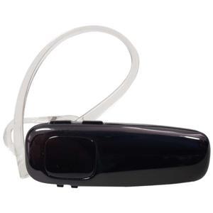 Plantronics M90 Bluetooth Headset - Black