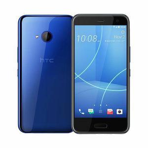 Htc U11 Life 32GB - Sapphire Blue - Locked T-Mobile