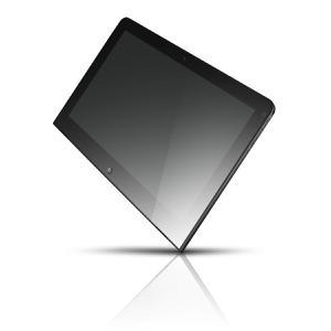 Lenovo ThinkPad Helix G1 128 GB