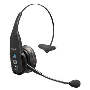 BlueParrott B350-XT Noise Cancelling Bluetooth Headset