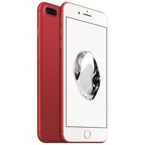 iPhone 7 Plus 128GB - (Product)Red AT&T