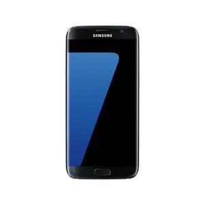 Galaxy S7 Edge 32GB - Black Onyx - Locked T-Mobile