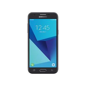 Galaxy j3 prime 16GB - Black - Locked T-Mobile