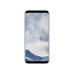 Galaxy S8 Plus 64GB  - Arctic Silver T-Mobile