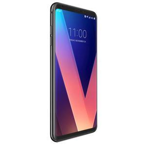 Lg V30 64GB  - Black AT&T