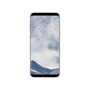 Galaxy S8 Plus 64GB - Arctic Silver - Locked Verizon