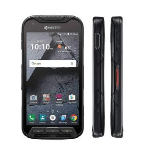 Kyocera Duraforce Pro 32GB  - Black AT&T
