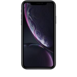 iPhone XR 128GB   - Black AT&T