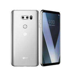 V30 64GB  - Cloud Silver T-Mobile