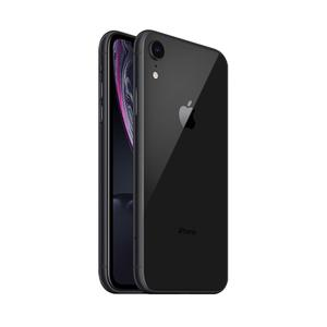 iPhone XR 64GB - Black - Locked Sprint