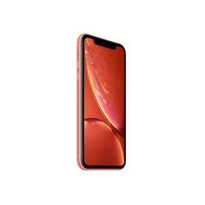 iPhone XR 64GB - Coral Sprint