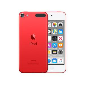 iPod Touch 5 64GB – Red