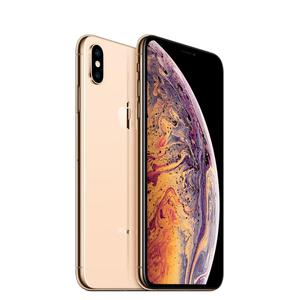 iPhone XS Max 256GB   - Gold AT&T