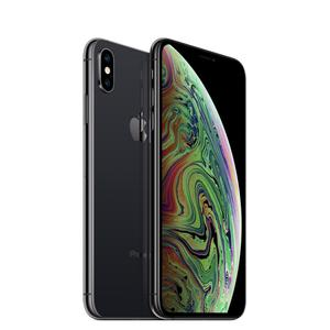 iPhone XS Max 512GB   - Space Gray AT&T