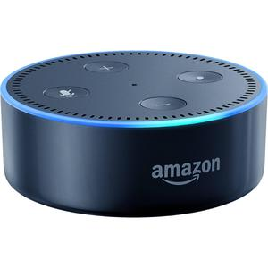 Amazon Echo Dot (2nd Gen.)
