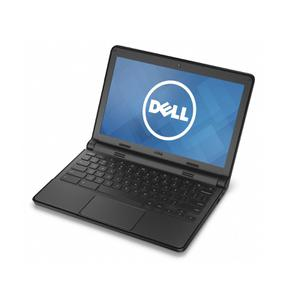 Refurbished PC Laptops | Back Market