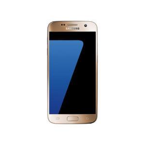 Galaxy S7 32GB  - Gold Unlocked