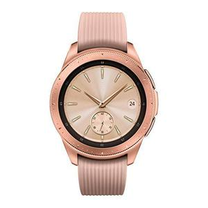 Smart Watch Galaxy Watch Sm-R810 GPS - Rose Gold