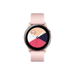 Galaxy Sm-r500n Watch Active (40mm) - Gold