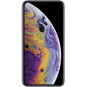 iPhone XS Max 64GB - Silver Verizon