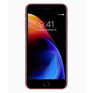 iPhone 8 64GB - (Product)Red Sprint