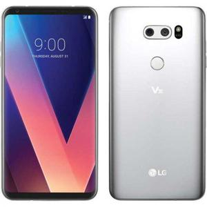 V30 64GB  - Cloud Silver Verizon