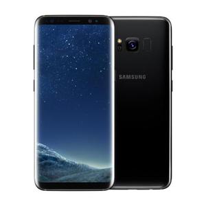 Galaxy S8 64GB   - Black T-Mobile