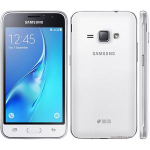 Galaxy Express Prime 3 8GB  - White AT&T