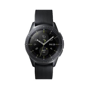 Smart Watch Galaxy Watch GPS - Midnight Black