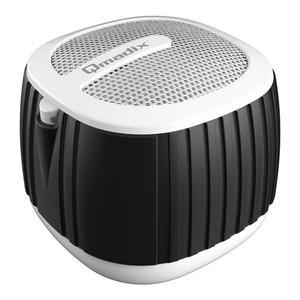 Mini Wireless Speaker Bluetooth Qmadix Q-Pop