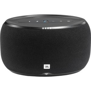 Speaker Bluetooth Wireless JBL Link 300 - Black
