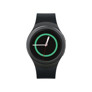 Smart Watch Gear S2 HR GPS - Dark Gray