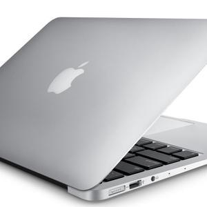 Refurbished Apple Products   Back Market