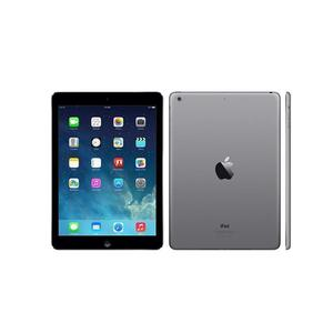 Apple iPad Air 128 GB