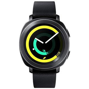Smart Watch R600 GPS - Black