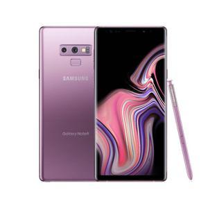 Galaxy Note9 512GB  - Lavender Purple Verizon