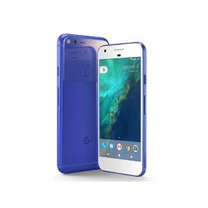 Google Pixel 32GB  - Really Blue Unlocked