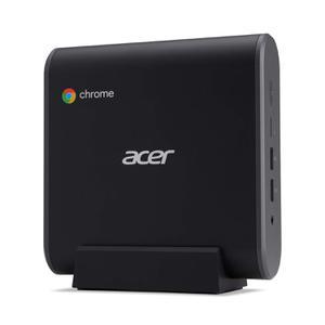 Acer Chromebox CXI3-I38GKM Core i3 2.70 GHz - HDD 64 GB RAM 8GB