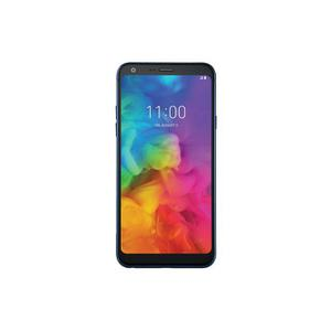 Q7+ 64GB  - Moroccan Blue T-Mobile