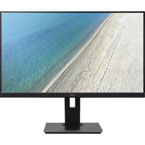 Acer 21.5-inch Monitor 1920 x 1080 FHD (B227Q)