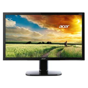 Acer 21.5-inch Monitor 1920 x 1080 FHD (KA220HQ)