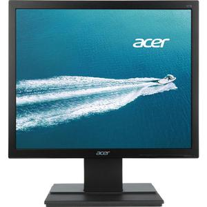 Acer 17-inch 1280 x 1024 SXGA Monitor (V176L)