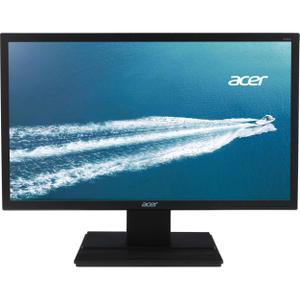 Acer 23.6-inch Monitor 1920 x 1080 FHD (V246HQL)