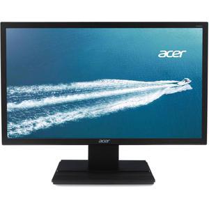 Acer 23.8-inch Monitor 1920 x 1080 FHD (V246HYL)