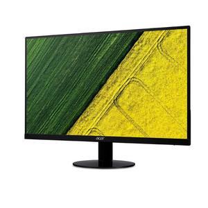 Acer 23.8-inch Monitor 1920 x 1080 FHD (SA240Y)