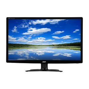 Acer 27-inch Monitor 1920 x 1080 FHD (G276HL)