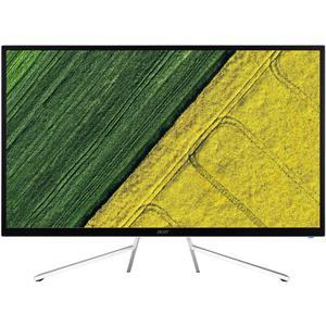 Acer 31.5-inch Monitor 2560 x 1440 QHD (ET322QU)