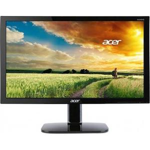 Acer 24-inch Monitor 1920 x 1080 FHD (KA240H)