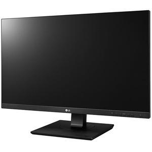 27-inch Monitor 1920 x 1080 FHD (LG27BK750Y-B-A)
