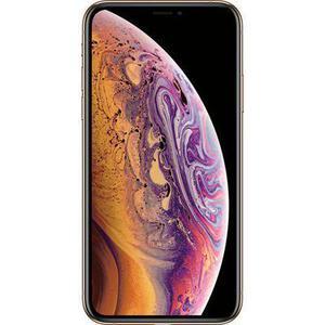 iPhone XS 256GB   - Gold Sprint